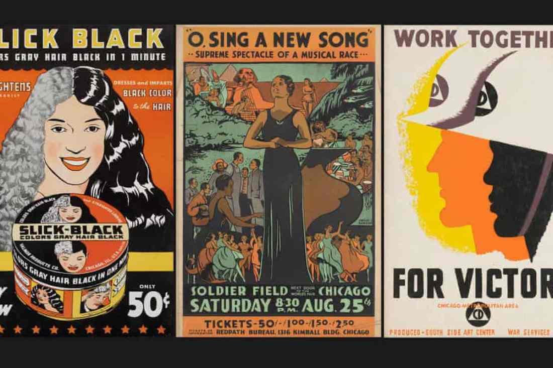African American History, Black History, KOLUMN Magazine, KOLUMN, Willoughby Avenue