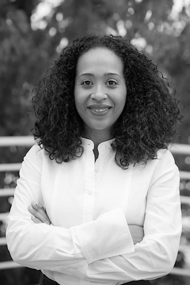 Naima Keith, California African American Museum, CAAM, African American Museum, African American Curator, Black Art, KOLUMN Magazine, KOLUMN, KINDR'D Magazine, KINDR'D, Willoughby Avenue, Huffpost