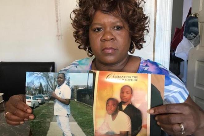 African American Communities, Black Communities, African American Community, Black Community, Crime, KOLUMN Magazine, KOLUMN, KINDR'D Magazine, KINDR'D, Willoughby Avenue