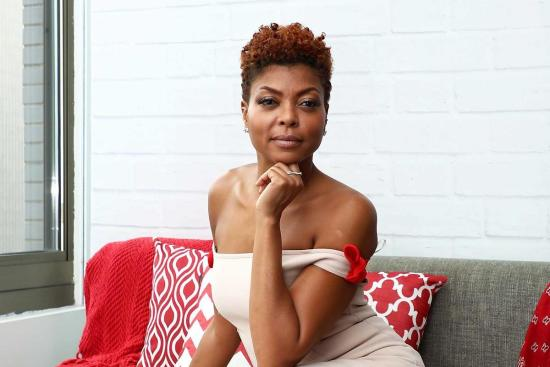 Mental Health, African American Mental Health, Black Mental Health, Taraji Henson, Boris Lawrence Henson Foundation, KOLUMN Magazine, KOLUMN, KINDR'D Magazine, KINDR'D, Willoughby Avenue