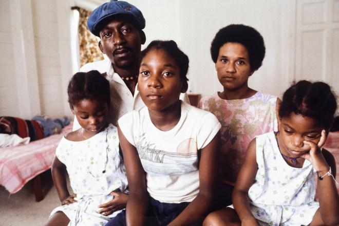 Jonestown, Guyana, Jim Jones, Guyana Tragedy, People's Temple, KOLUMN Magazine, KOLUMN, KINDR'D Magazine, KINDR'D, Willoughby Avenue