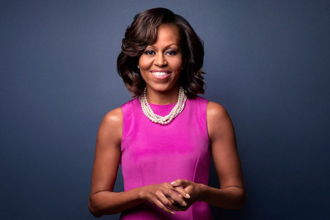 African American Women, Black Girls Rock, Strong Black Women, Black Role Models, Black Female Role Models, Michelle Obama, Stacey Abrams, Becoming, African American Lives, Black Lives, KOLUMN Magazine, KOLUMN, KINDR'D Magazine, KINDR'D, Willoughby Avenue