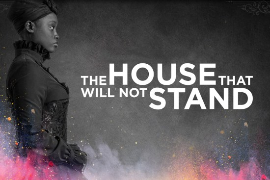 The House That Will Not Stand, African American Cinema, Black Cinema, Black Film, African American Film, KOLUMN Magazine, KOLUMN, KINDR'D Magazine, KINDR'D, Willoughby Avenue