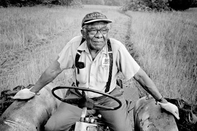 African American Farmers, Black Farmers, Black Farmers and Agriculturalists Association, African American Politics, Black Politics, African American Vote, Black Vote, Five Fifths, KOLUMN Magazine, KOLUMN, KINDR'D Magazine, KINDR'D, Willoughby Avenue