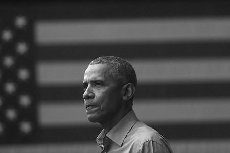 African American Vote, Black Vote, African American Politics, Black Politics, The FIVE FIFTHS, TheFIVEFIFTHS, KOLUMN Magazine, KOLUMN, Willoughby Avenue, WRIIT,