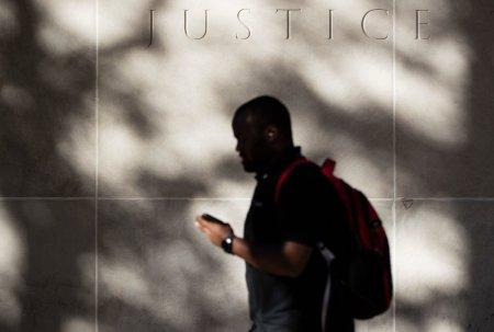 African American Language, African American Culture, African American Communication, Black Language, Black Culture, KOLUMN Magazine, KOLUMN, KINDR'D Magazine, KINDR'D, Willoughby Avenue, WRIIT,
