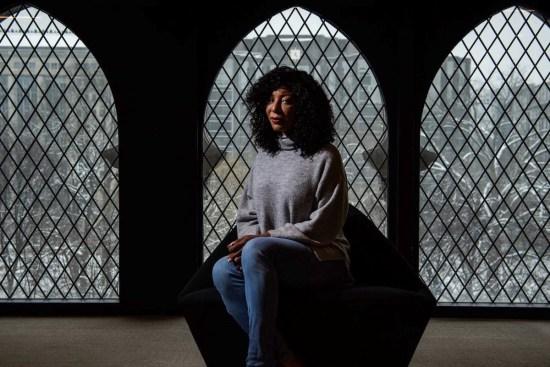 Alva Johnson, African American Politics, Black Politics, Violence Against Woment, Violence Against Black Women, KOLUMN Magazine, KOLUMN, KINDR'D Magazine, KINDR'D, Willoughby Avenue, WRIIT,