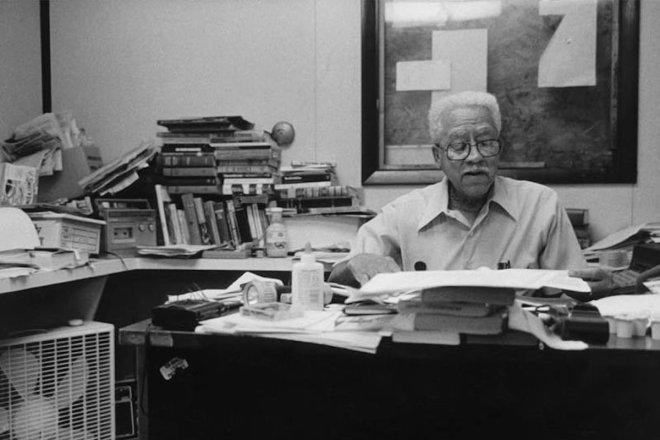 African American History, Black History, U.S. History, Judge Derek Mosley, KOLUMN Magazine, KOLUMN, KINDR'D Magazine, KINDR'D, Willoughby Avenue, WRIIT,