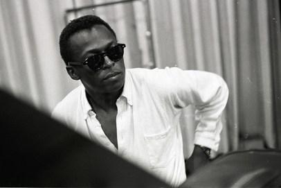 Miles Davis, The Birth of Cool, African American Music, African American History, Black History, Black History Month, KOLUMN Magazine, KOLUMN, KINDRD'D Magazine, KINDR'D, Willoughby Avenue, WRIIT,