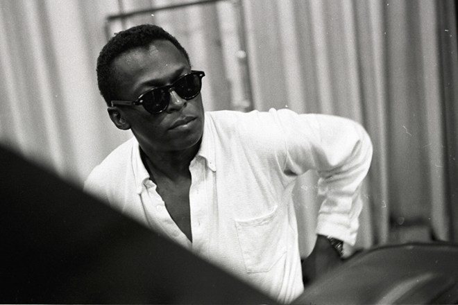 Miles Davis, The Birth of Cool, African American Music, African American History, Black History, Black History Month, KOLUMN Magazine, KOLUMN, KINDRD'D Magazine, KINDR'D, Willoughby Avenue, WRIIT,