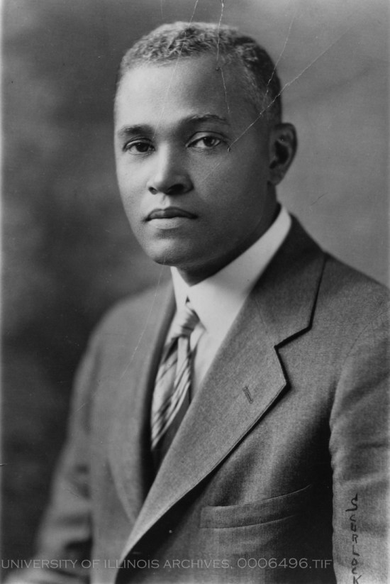 Dr. Saint Elmo Brady, African American History, Black History, Black Inventors, African American Inventors, Black Inventions, African American Inventions, KOLUMN Magazine, KOLUMN, KINDR'D Magazine, KINDR'D, Willoughby Avenue, WRIIT,