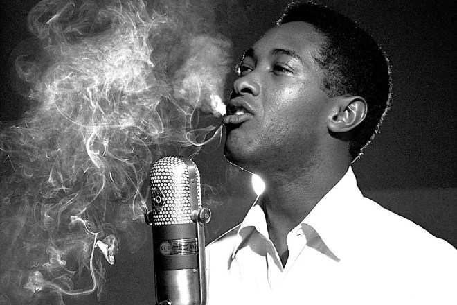 Sam Cooke, Sam Cooke's Murder, Murder Cover Up, Sam Cooke's Death, Sam Cooke's Music, African American Music, African American Music Artist, KOLUMN Magazine, KOLUMN, KINDR'D Magazine, KINDR'D, Willoughby Avenue, WRIIT,