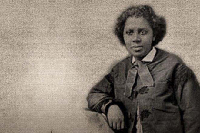 Sarah E Goode, African American History, Black History, U.S. History, KOLUMN Magazine, KOLUMN, KINDR'D Magazine, KINDR'D, Willoughby Avenue, WRIIT,