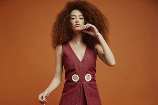 African American Fashion, Black Fashion, African American Fashion Brands, Black Fashion Brands, KOLUMNN Magazine, KOLUMN, KINDR'D Magazine, Willoughby Avenue, WRIIT,
