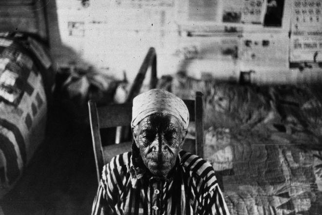 Reparations, Black Reparations, Slavery, U.S. Slavery, Slave Reparations, U.S. Reparations, African American History, Black History, KOLUMN Magazine, KOLUMN, KINDR'D Magazine KINDR'D, Willoughby Avenue, WRIIT, Wriit,