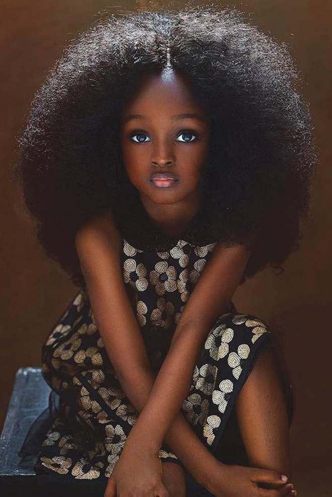 Nigerian Women, Nigeria Beautiful Women, Nigeria Beauty, Most Beautiful Girl, African Women, Beautiful African Women, KOLUMN Magazine, Willoughby Avenue, WRIIT, Wriit, Jare Ijalana,