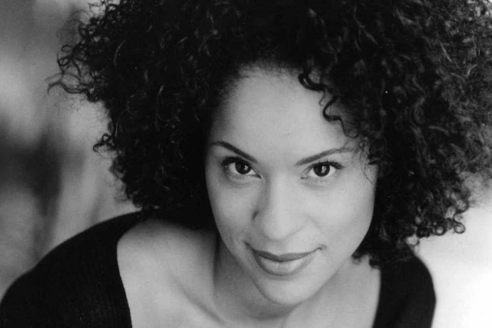 Karyn Parsons, How High The Moon, Sweet Blackberry, African American Author, African American Writer, Black Author, Black Writer, African American, Black History, KOLUMN Magazine, KOLUMN, Willoughby Avenue, WRIIT, Wriit,