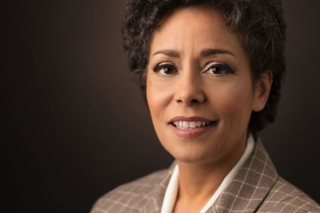 Michelle J. Howard, African American Professional, IBM, KOLUMN Magazine, KOLUMN, KINDR'D Magazine, KINDR'D, Willoughby Avenue, WRIIT,