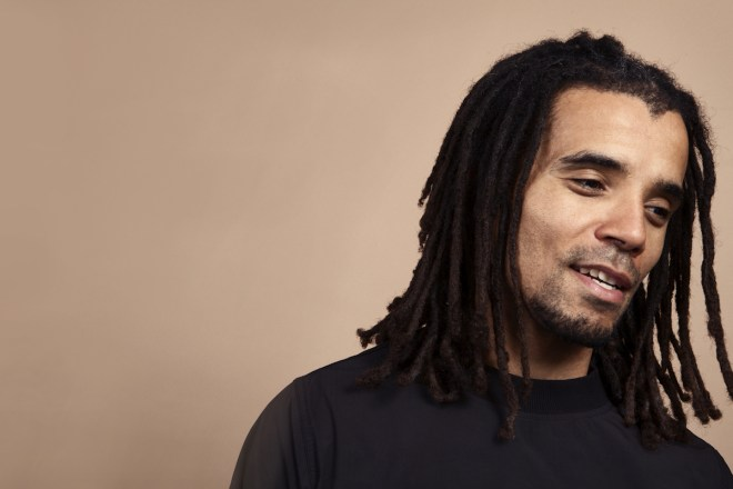 Akala, Black Activist, African American History, Black History, Civil Rights, KOLUMN Magazine, KOLUMN, KINDR'D Magazine, KINDR'D, Willoughby Avenue, WRIIT,