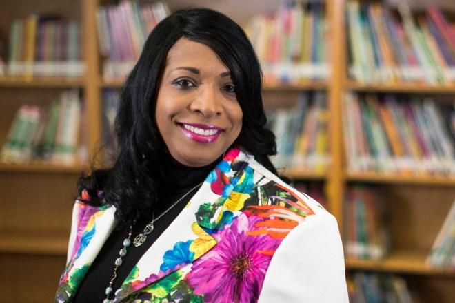 Carlotta Outley Brown, Dress Code, Prioriety, School Dress Code, KOLUMN Magazine, KOLUMN, KINDR'D Magazine, KINDR'D, Willoughby Avenue, WRIIT, Wriit,