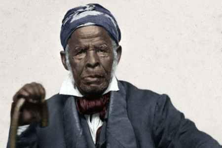 Omar Ibn Said, Muslim History, Muslim Slaves, KOLUMN Magazine, KOLUMN, KINDR'D Magazine, KINDR'D, Willoughby Avenue, WRIIT, Wriit,
