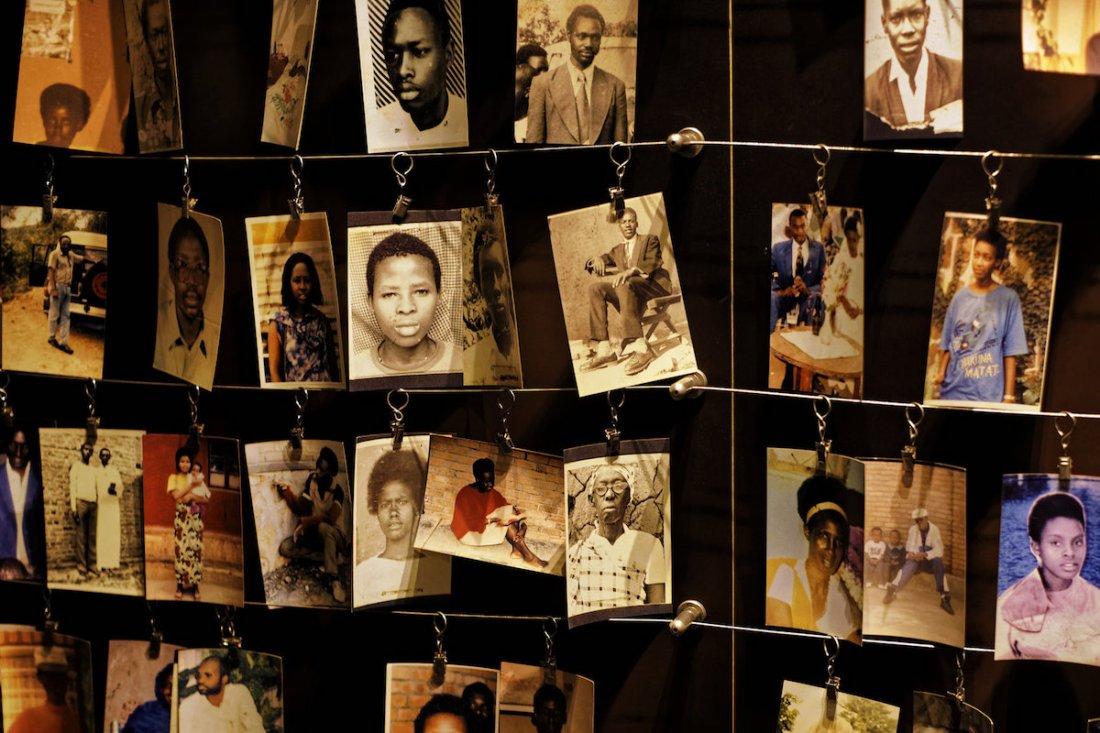 Rwanda, KOLUMN Magazine, KOLUMN, KINDR'D Magazine, KINDR'D, Willoughby Avenue, WRIIT, Wriit,