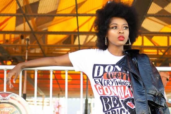 African American Fashion, Black Fashion, African American Style, Black Style, BuyBlack, #BuyBlack, KOLUMN Magazine, KOLUMN, KINDR'D Magazine. KINDR'D, Willoughby Avenue, WRIIT, Wriit,