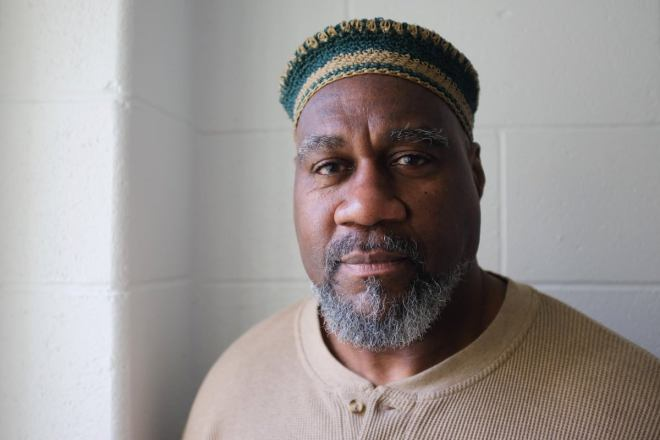 Jalil Muntaqim, Black Panthers, Black Panther Party, African American History, Black History, KOLUMN Magazine, KOLUMN, KINDR'D Magazine, KINDR'D, Willoughby Avenue, WRIIT, Wriit,