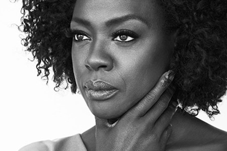 Viola Davis, African American Health, Black Health, African American Health Care, Black Health Care, Diabetes, Prediabetes, KOLUMN Magazine, KOLUMN, KINDR'D Magazine, KINDR'D, Willoughby Avenue, WRIIT, Wriit,