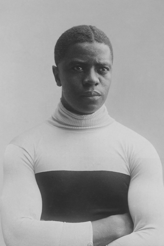 Major Taylor, African American Athlete, Black Athlete, African American Cyclist, Black Cyclist, KOLUMN Magazine, KOLUMN, KINDR'D Magazine, KINDR'D, KINDRD, Willoughby Avenue, WRIIT, Wriit,