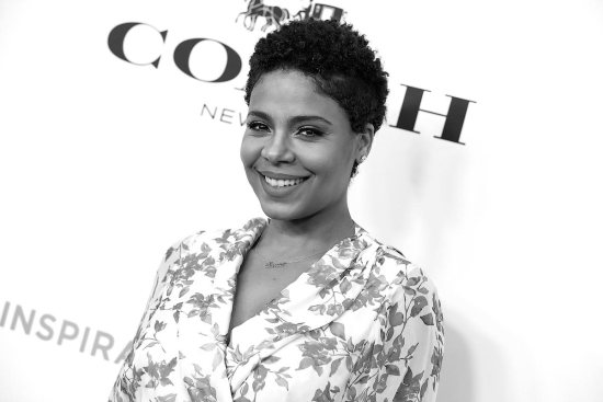 Sanaa Lathan, African American Actress, Black Actress, Love & Basketball, African American Cinema, Black Cinema, African American Movie, Black Movie, KOLUMN Magazine, KOLUMN, KINDR'D Magazine, KINDR'D, Willoughby Avenue, WRIIT, Wriit,
