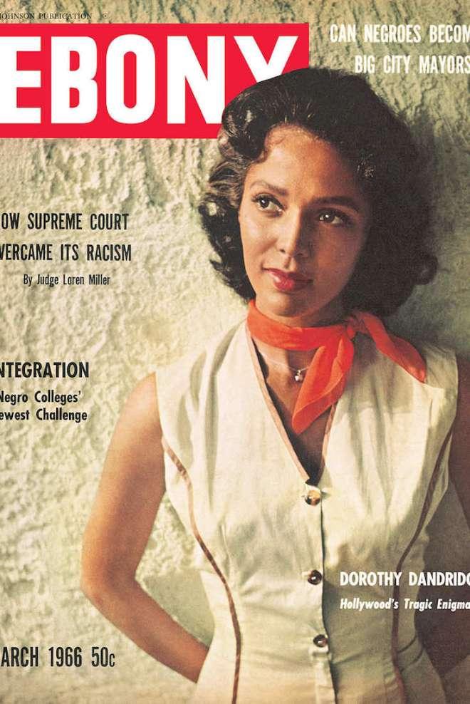 Ebony Magazine, Jet Magazine, Ebony Magazine Archives, Jet Magazine Archives, African American Media, Black Media, African American News, Black News, KOLUMN Magazine, KOLUMN, KINDR'D Magazine, KINDR'D, Willoughby Avenue, WRIIT, Wriit,