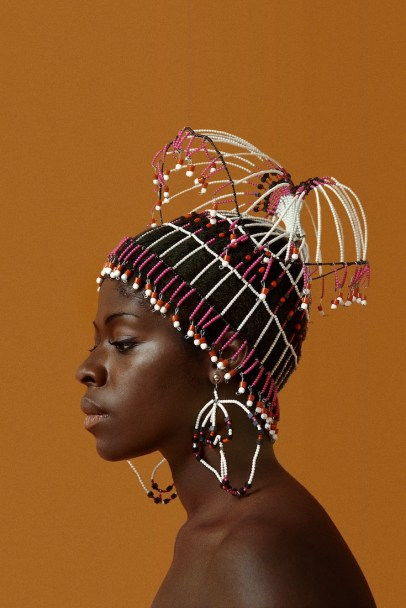 Black Is Beautiful, Kwame Brathwaite, African American Art, Black Art, African American Artist, Black Artist, KOLUMN Magazine, KOLUMN, KINDR'D Magazine, KINDR'D, Willoughby Avenue, WRIIT, Wriit,