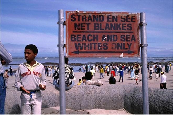 South Africa, Apartheid, KOLUMN Magazine, KOLUMN, KINDR'D Magazine, KINDR'D, Willoughby Avenue, WRIIT, Wriit,