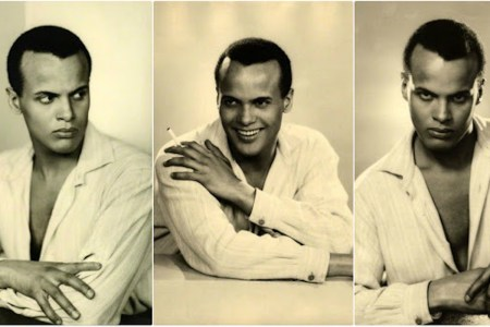 Harry Belafonte, African American Entertainment, African American Entertainer, Calypso King, KOLUMN Magazine, KOLUMN, KINDR'D, Willoughby Avenue, WRIIT, Wriit,