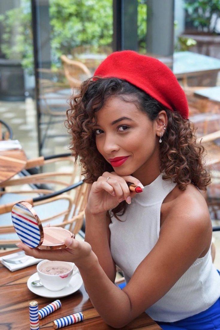 Black Paris, Black Fashion, African Fashion, KOLUMN Magazine, KOLUMN, KINDR'D Magazine, KINDR'D, Willoughby Avenue, WRIIT,