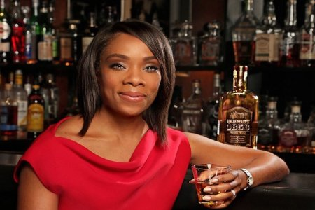 African American Entrepreneur, Black Entrepreneur, African American Business, Black Business, BuyBlack, KOLUMN Magazine, KOLUMN, KINDR'D Magazine, KINDR'D, Willoughby Avenue, WRIIT, Wriit,