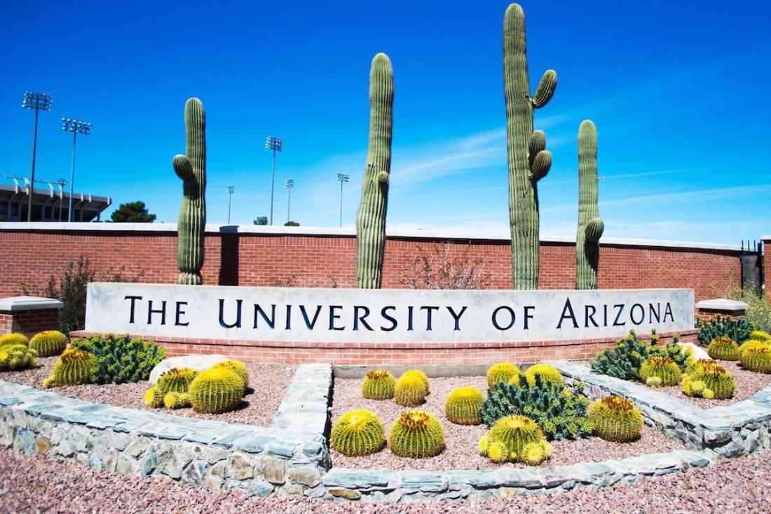 American Racism, Racism, University of Arizona, KOLUMN Magazine, KOLUMN, KINDR'D Magazine, KINDR'D, Willoughby Avenue, WRIIT,