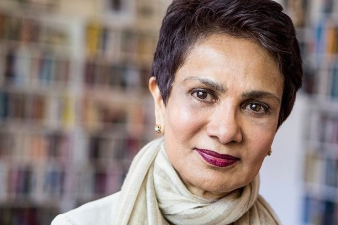 The First Cell, And the Human Costs of Pursuing Cancer to the Last, Azra Raza, African American Health, Black Health, Healthcare, KOLUMN Magazine, KOLUMN, KINDR'D Magazine, Willoughby Avenue, WRIIT,