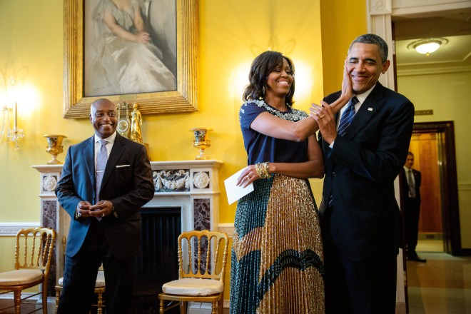African American Vote, African American Politics, Black Vote, Black Politics, Willoughby Avenue, KOLUMN Magazine, KOLUMN, KINDR'D Magazine, KINDR'D, WRIIT,