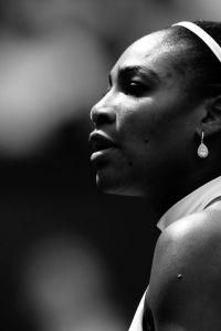 Serena Williams, African American History, Black History, African American Wealth, Black Wealth, African American Communities, Black Communities, African American Poverty, Black Poverty, KOLUMN Magazine, KOLUMN, KINDR'D Magazine, KINDR'D, Willoughby Avenue, WRIIT,