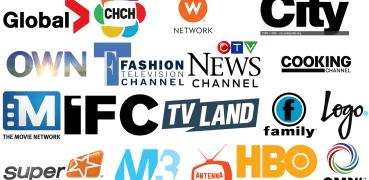 اكواد Xtream Codes IPTV لمشاهدة جميع قنوات العالم 17/02/2019