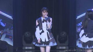 H30.9.30 RESET公演 #2