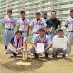 野球春季25 003