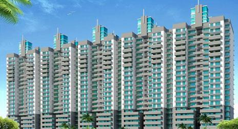 Elegant Splendor, Noida Extension