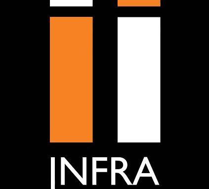 Infra Interior LLC Dubai