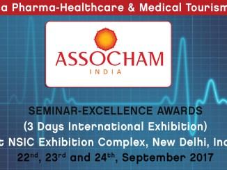 Medica-Pharma-Healthcare