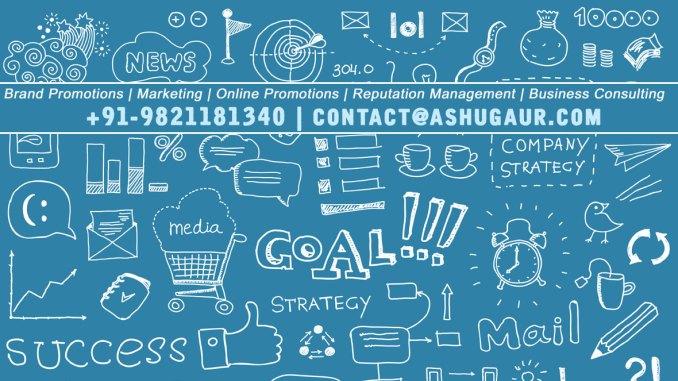 Business, Promotion, Marketing, Consultant, India, Australia, AspKom, Eixil
