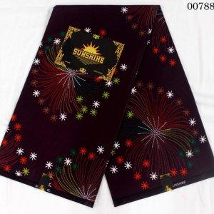 Best Ankara Fabric materials At A Cheaper Price At Onitsha