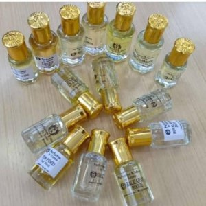 Buy Oil Perfume For Sale Online In Nigeria
